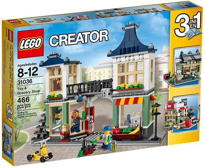 lego shop canada lego shop canada town hall 718x589