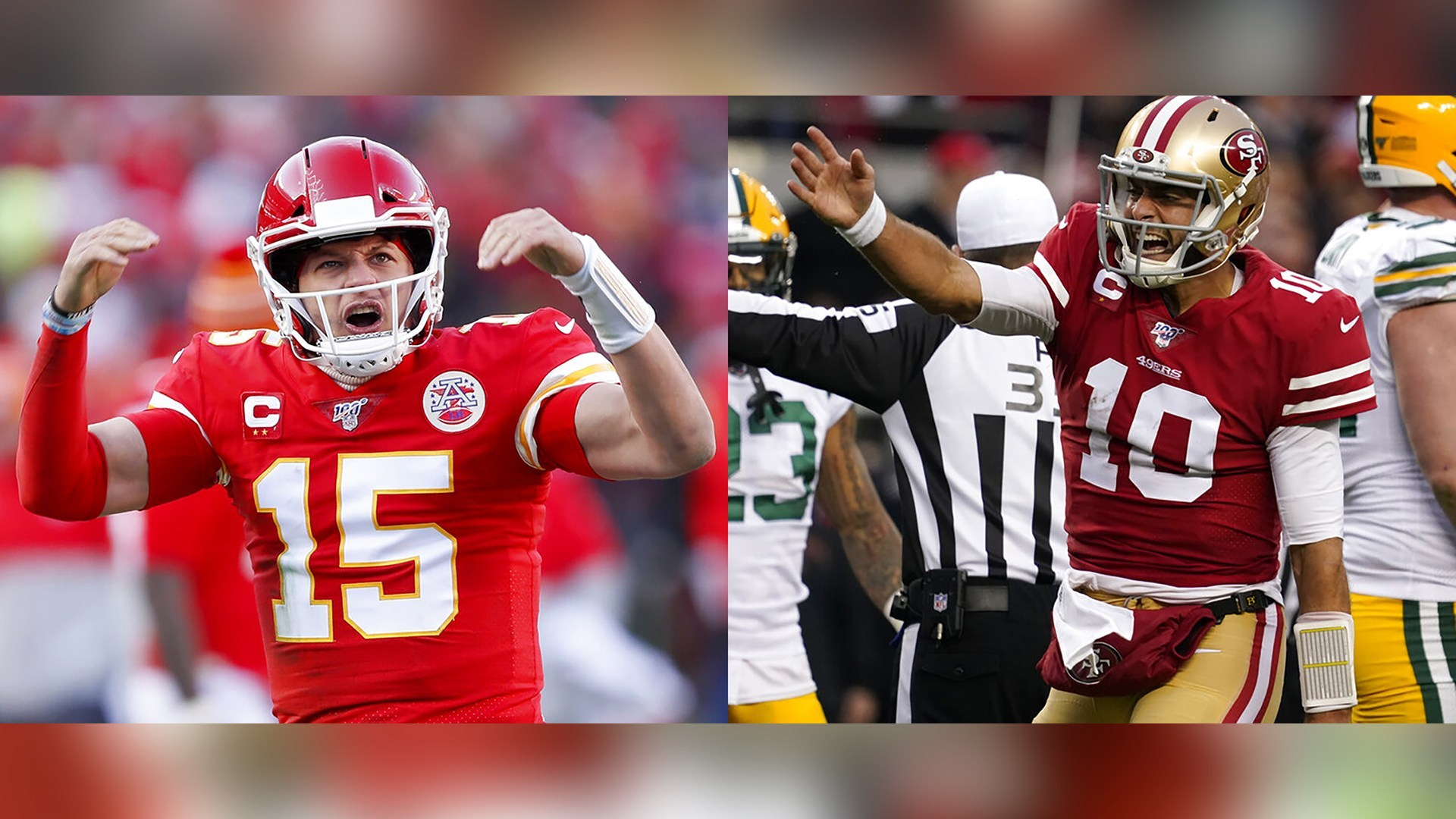 After cashing in on QB gambles Niners Chiefs in Super Bowl 1920x1080