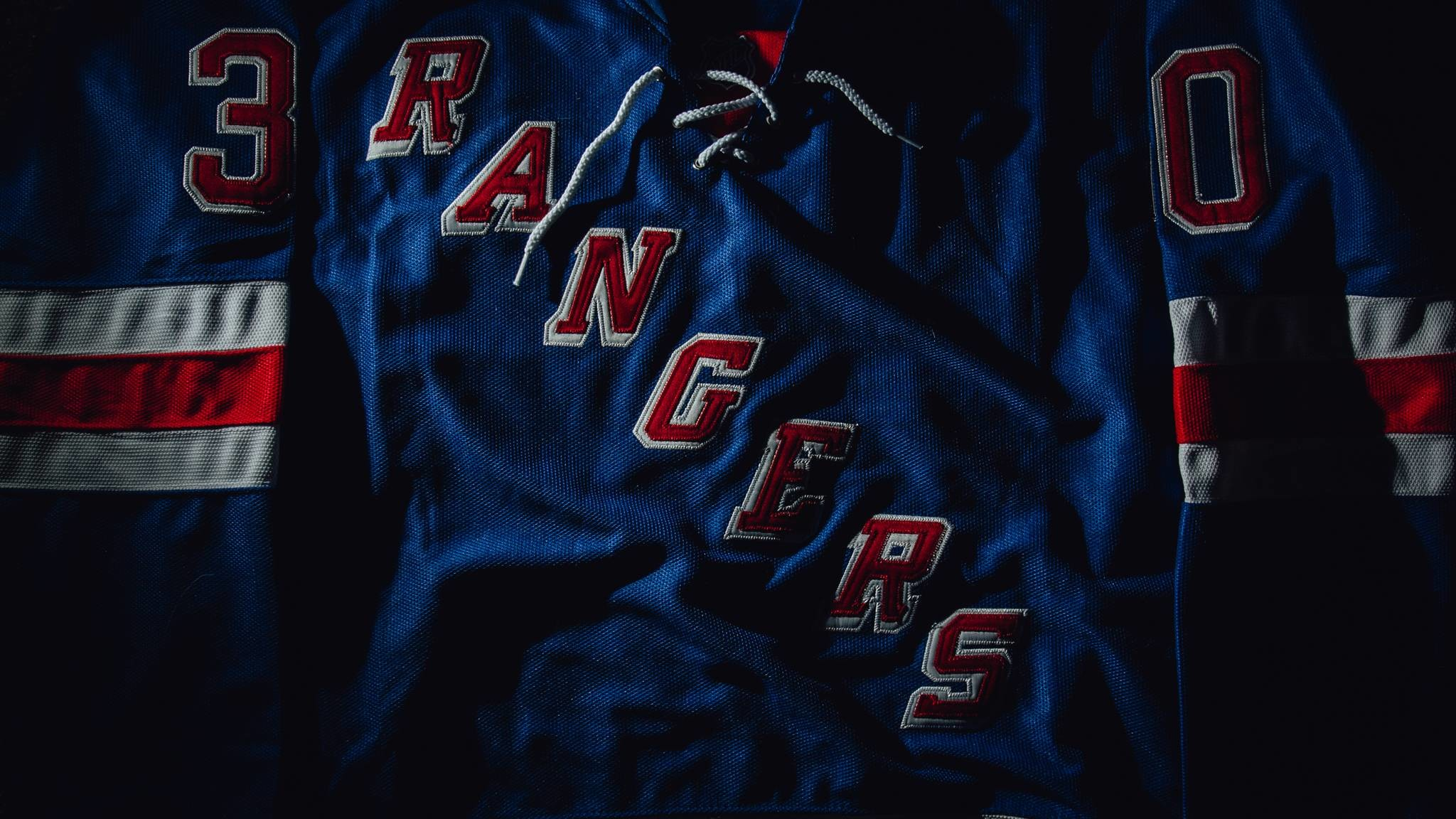 52 Ny Rangers Wallpaper On Wallpapersafari