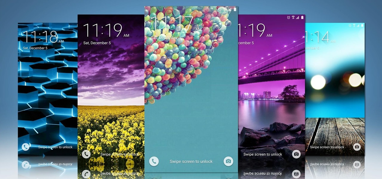 Free Download How To Set Rotating Lock Screen Wallpapers On Samsung Galaxy 1280x600 For Your Desktop Mobile Tablet Explore 44 Wallpaper Screen Background Screen Screen Backgrounds Wallpaper Screen