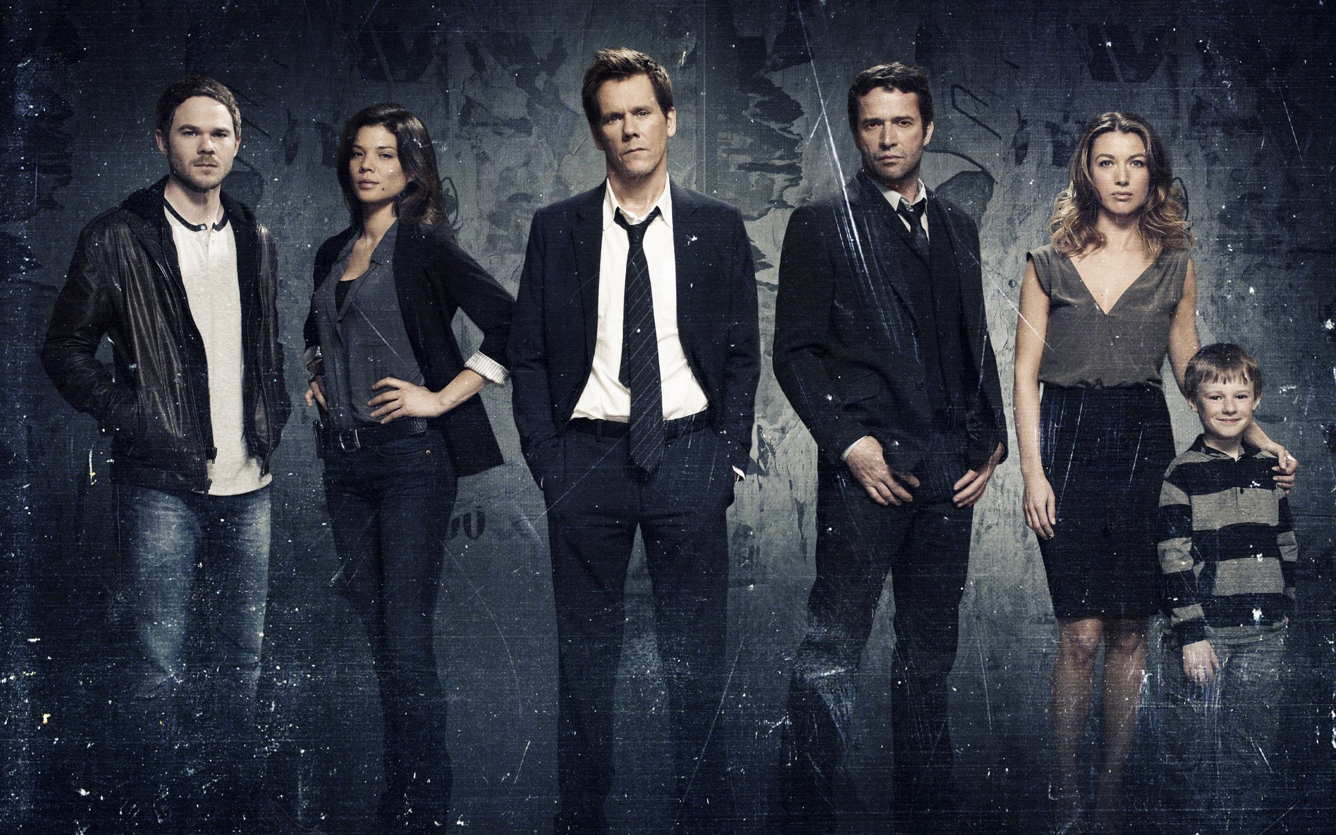 Download wallpaper 1920x1200 the following actors kevin bacon 1920x1200