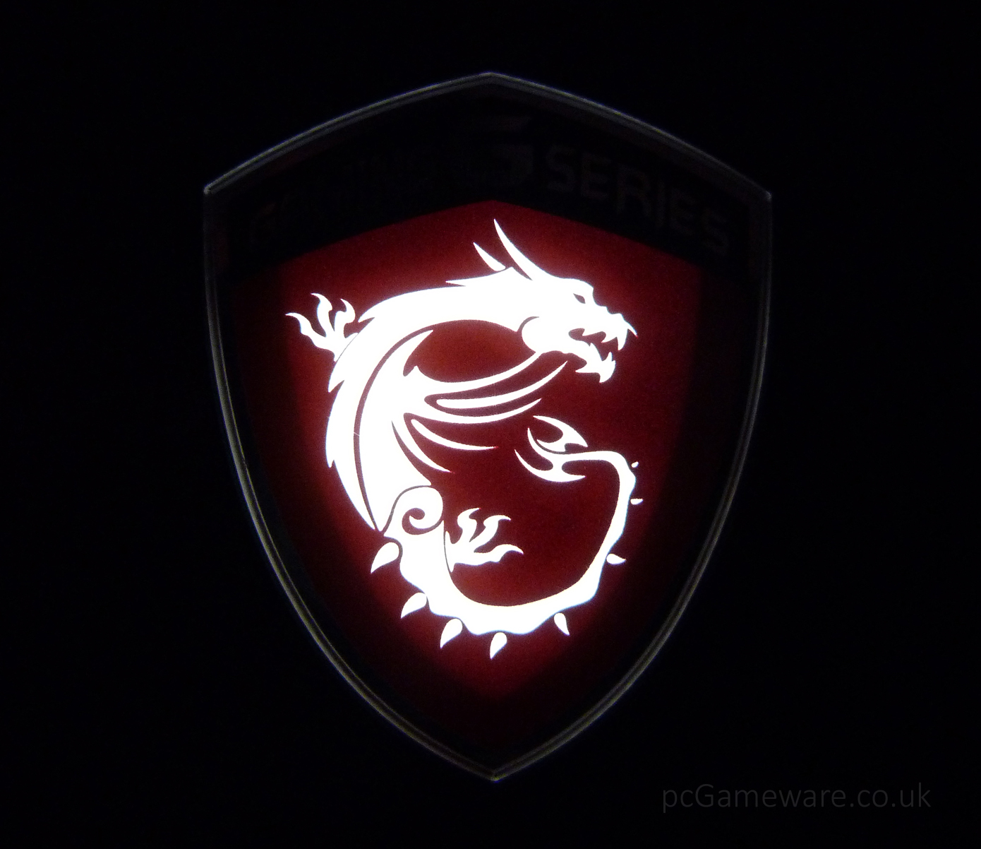 MSI GS70 Stealth   Dragon Logo Illuminated 1390x1202