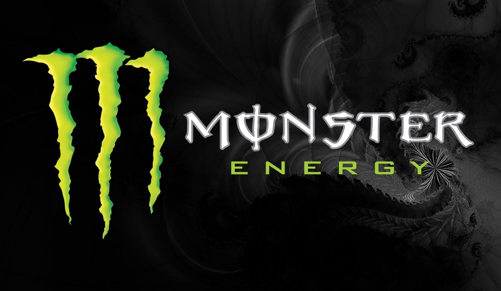 Monster Energy Wallpaper Maceme Wallpaper 1600x932
