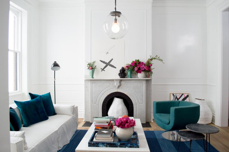 Leanne and Steve Fords Dreamy Lounge Spaces Restored by the 967x644