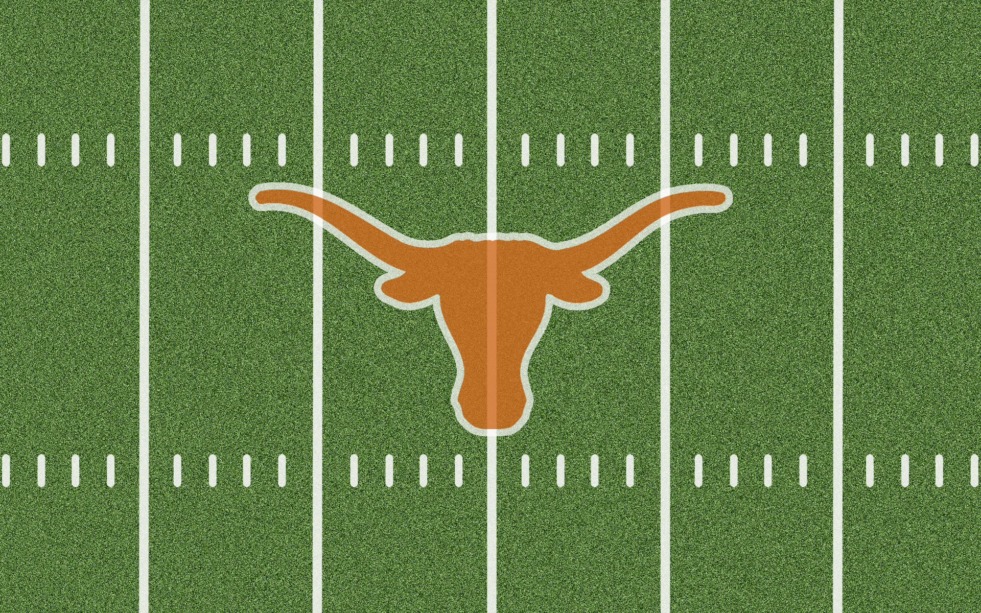 Texas Longhorns Iphone Wallpaper Wallpapers texas longhorns image and 1920x1200