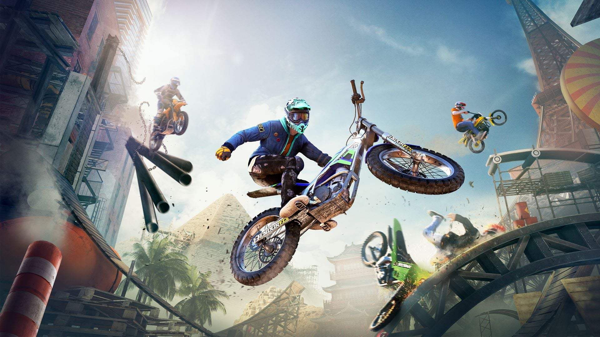 Trials Rising Achievement List Revealed 1920x1080