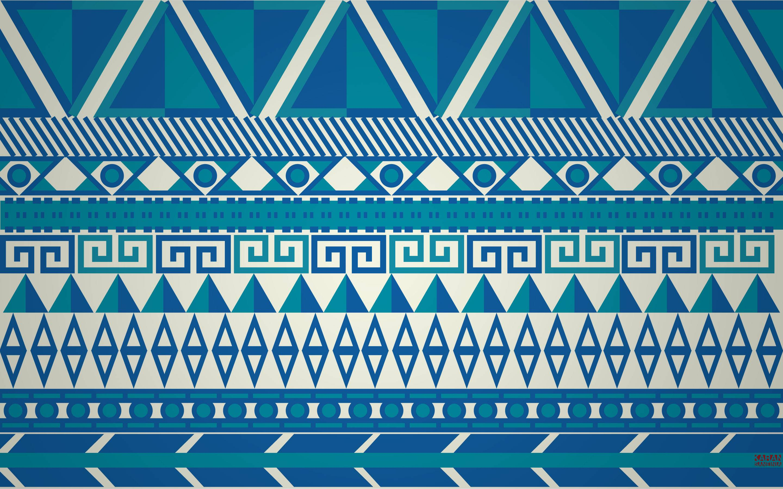 aztec Full HD Wallpaper and Background 2880x1800 ID285808 2880x1800
