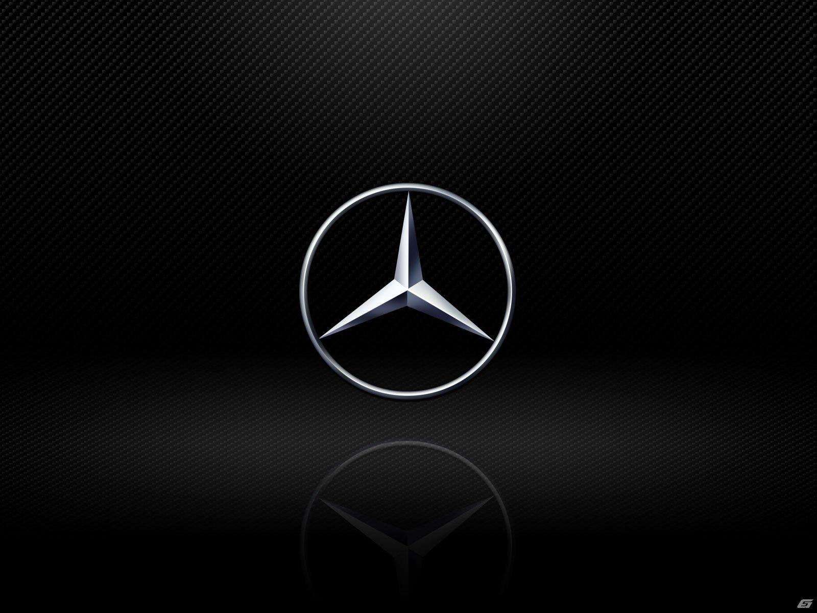 Mercedes-Benz CARBON No 1 wallpaper | 1600x1200 | 565693 ...