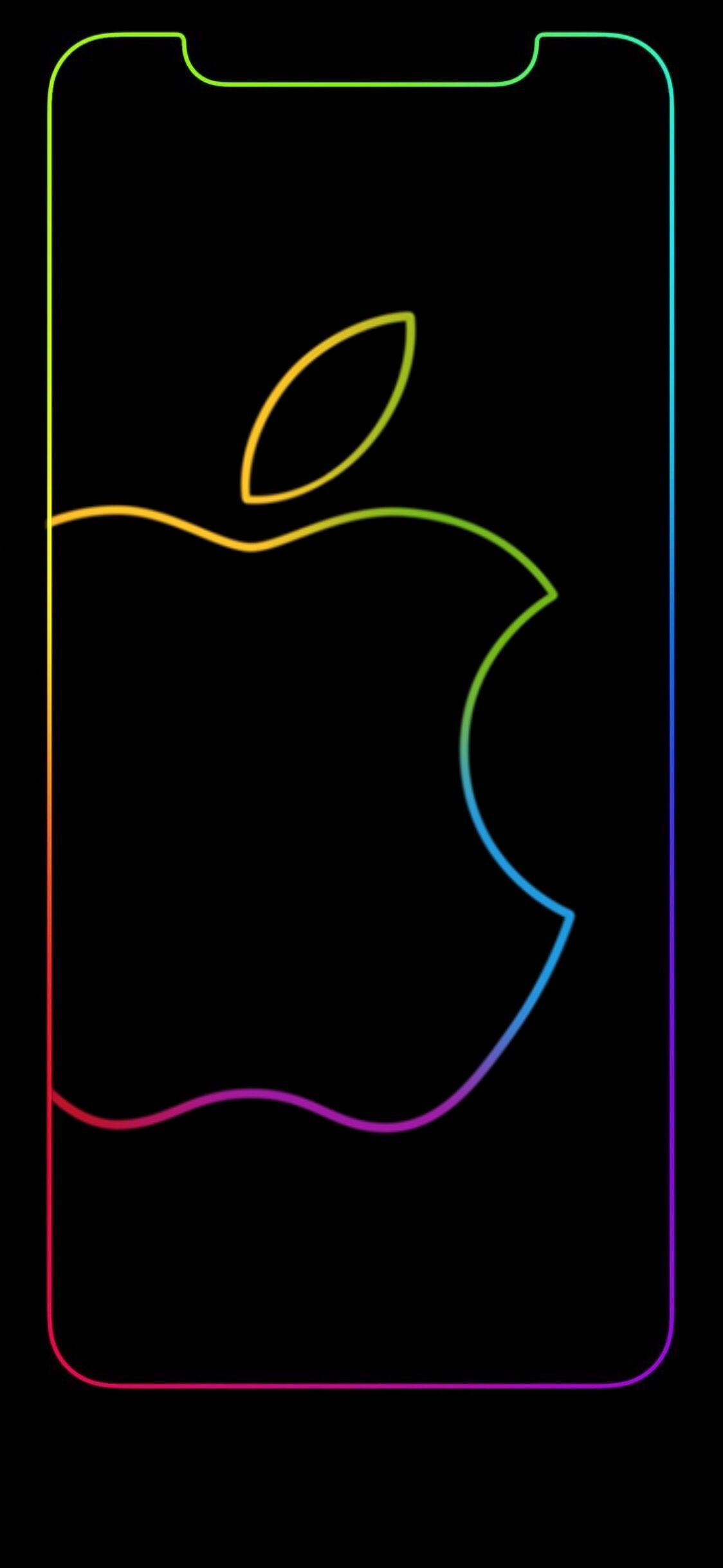 Black Wallpaper iPhone Hypebeast iphone wallpaper Black 1124x2436