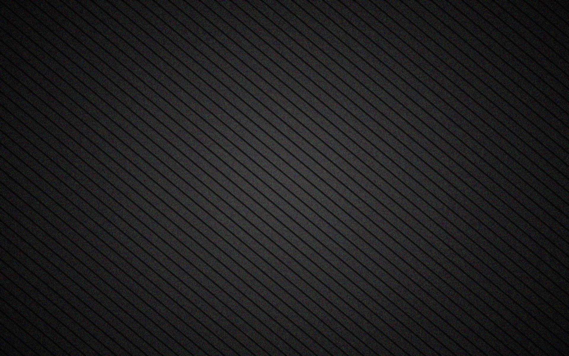 Black Wallpaper 30 1920x1200