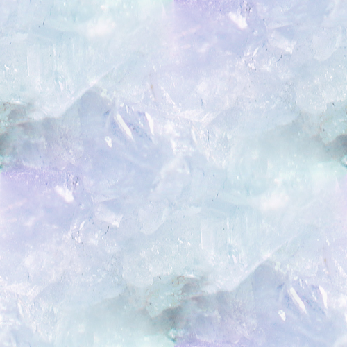pastel background Tumblr 500x500