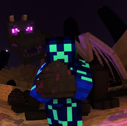 minecraft skins nova skin photos videos news minecraft skins nova skin 512x510