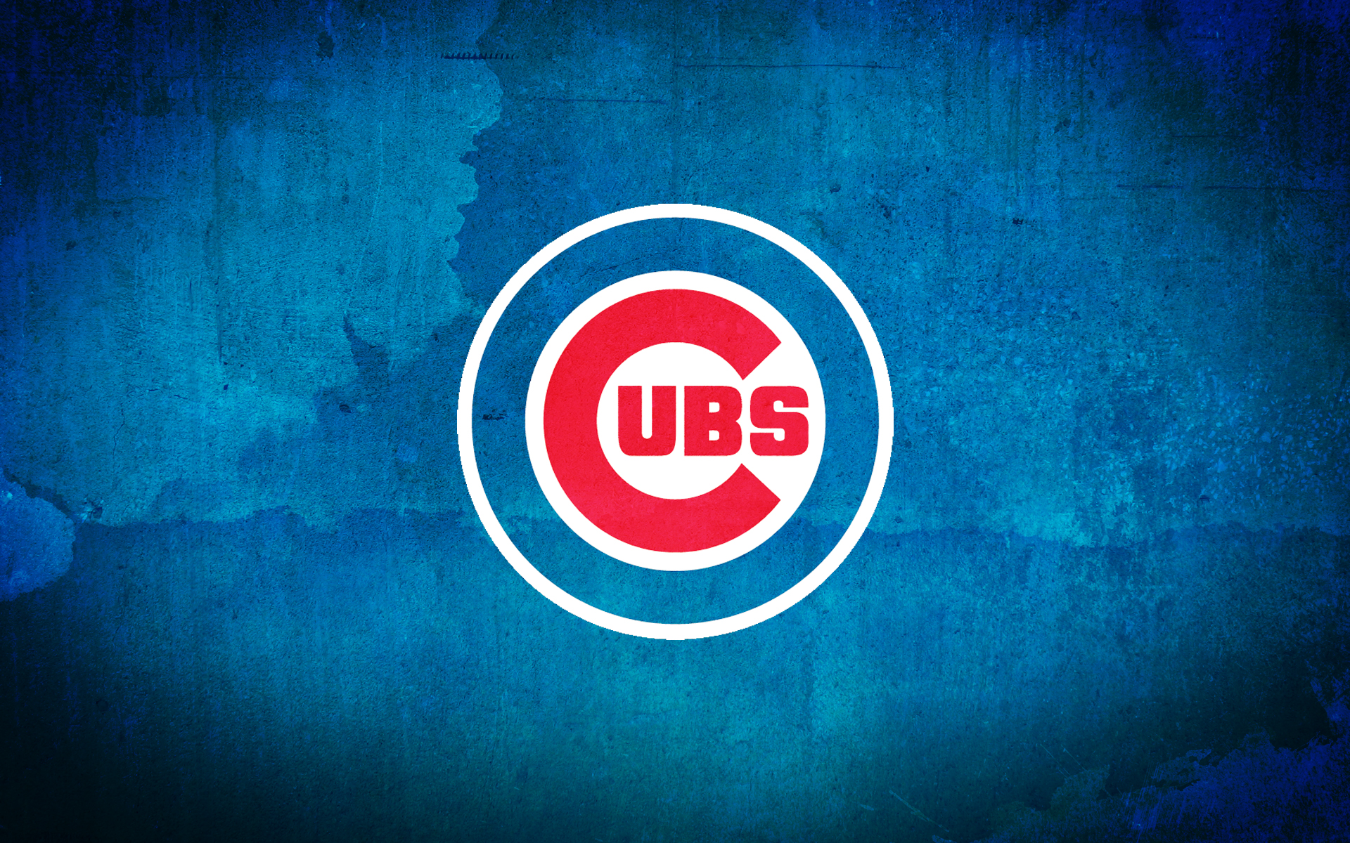 Related Pictures chicago cubs logo 1920x1200