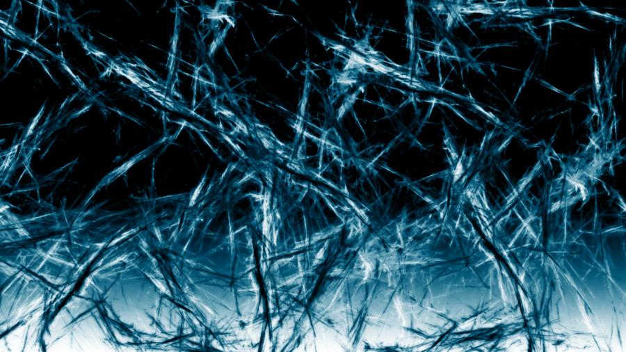 Hard Frost Wallpaper by Sooner266 900x506