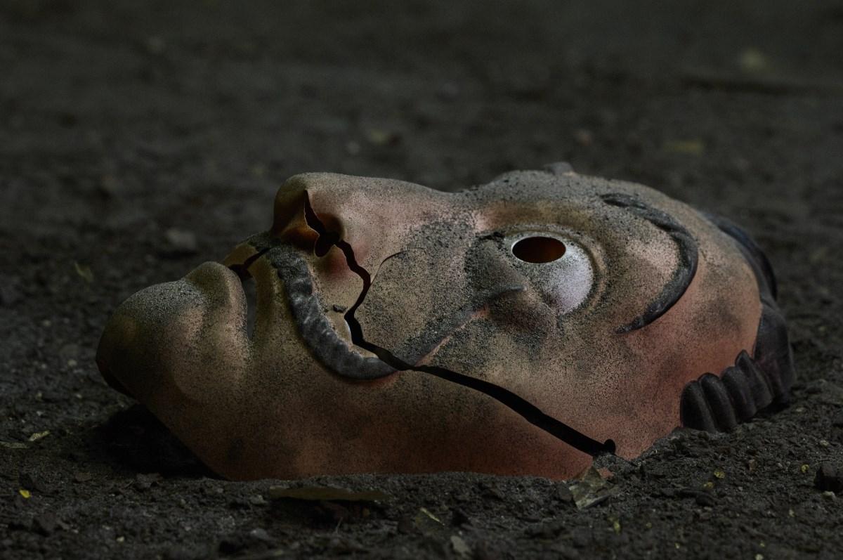 Money Heist Season 5 Will Be Its Final Season Netflix Reveals 1200x797