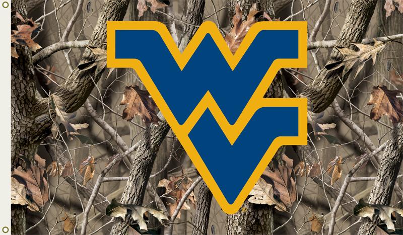 west virginia university desktop wallpaper