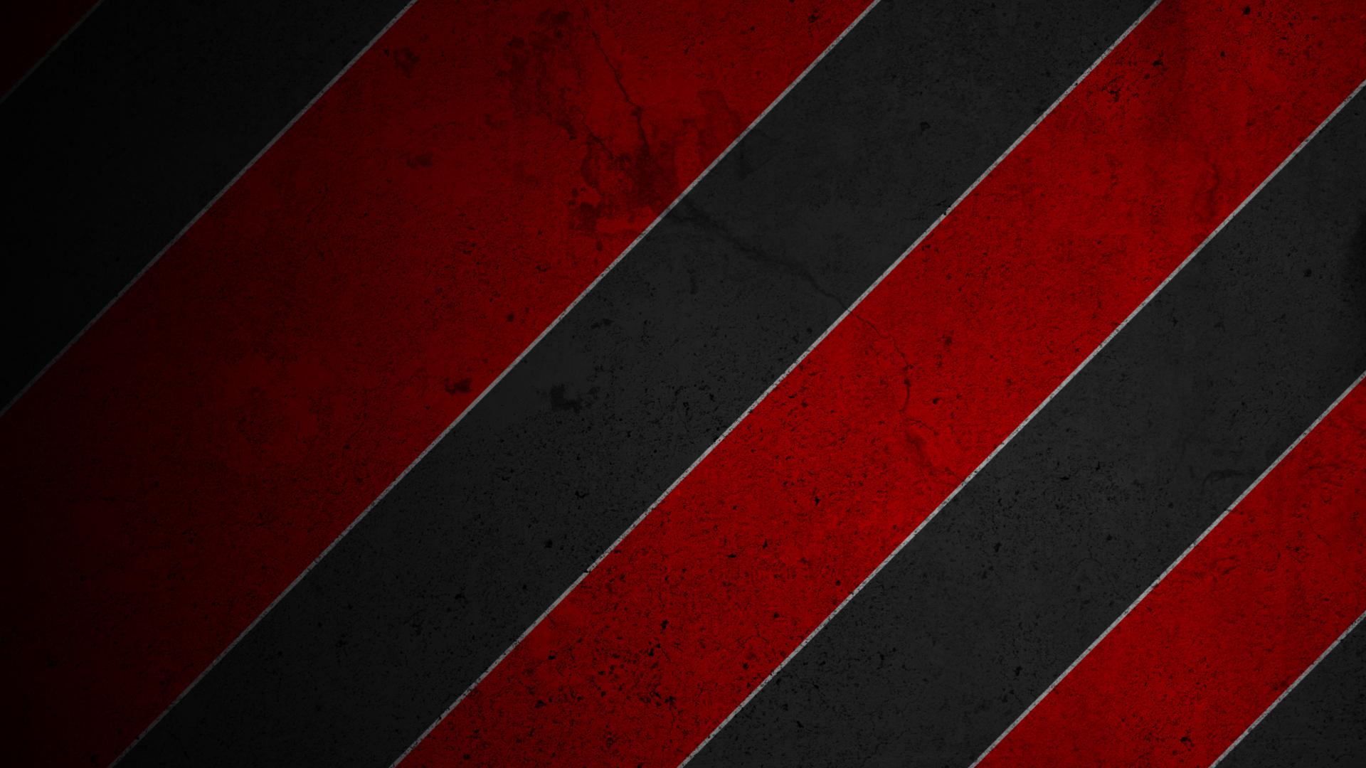 Red and Grey Wallpaper - WallpaperSafari