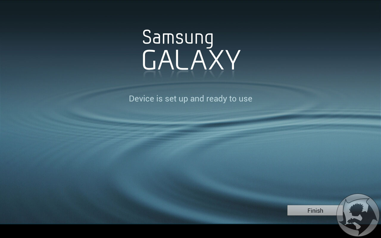 Galaxy Note 101 Wallpaper Samsung galaxy note 101 1280x800