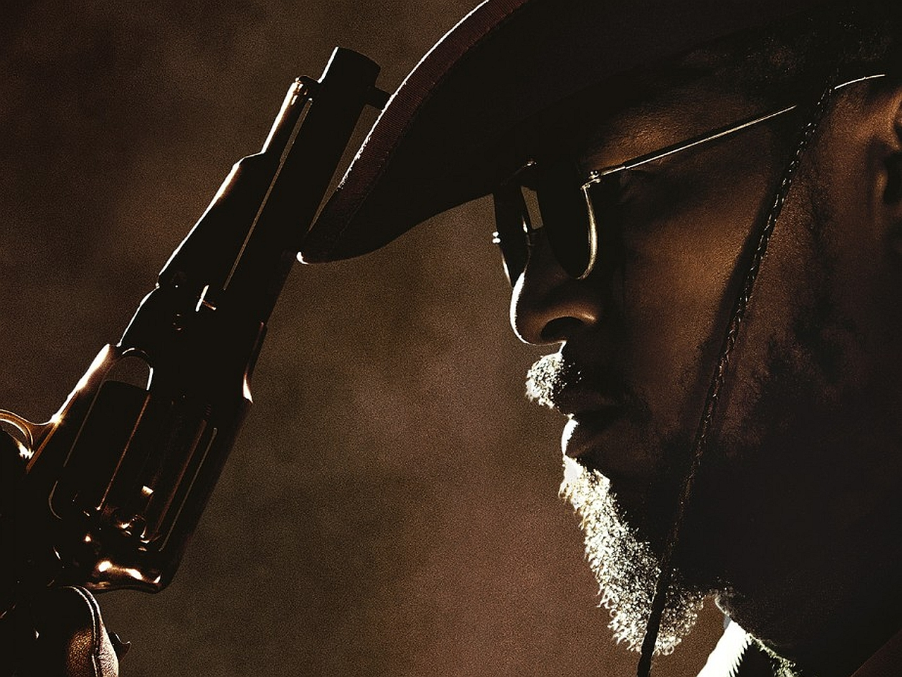 Free Download Django Unchained Wallpaper And Background