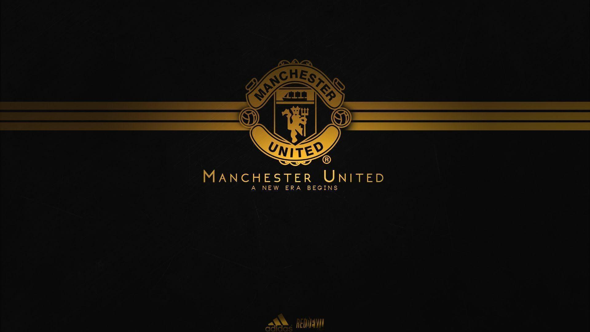 Man United Wallpapers 2017 1920x1080