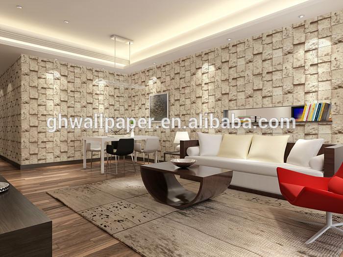 Stone Design 3d Brick Wallpaper   Buy 3d Brick Wallpaper3d Wallpapers 700x525