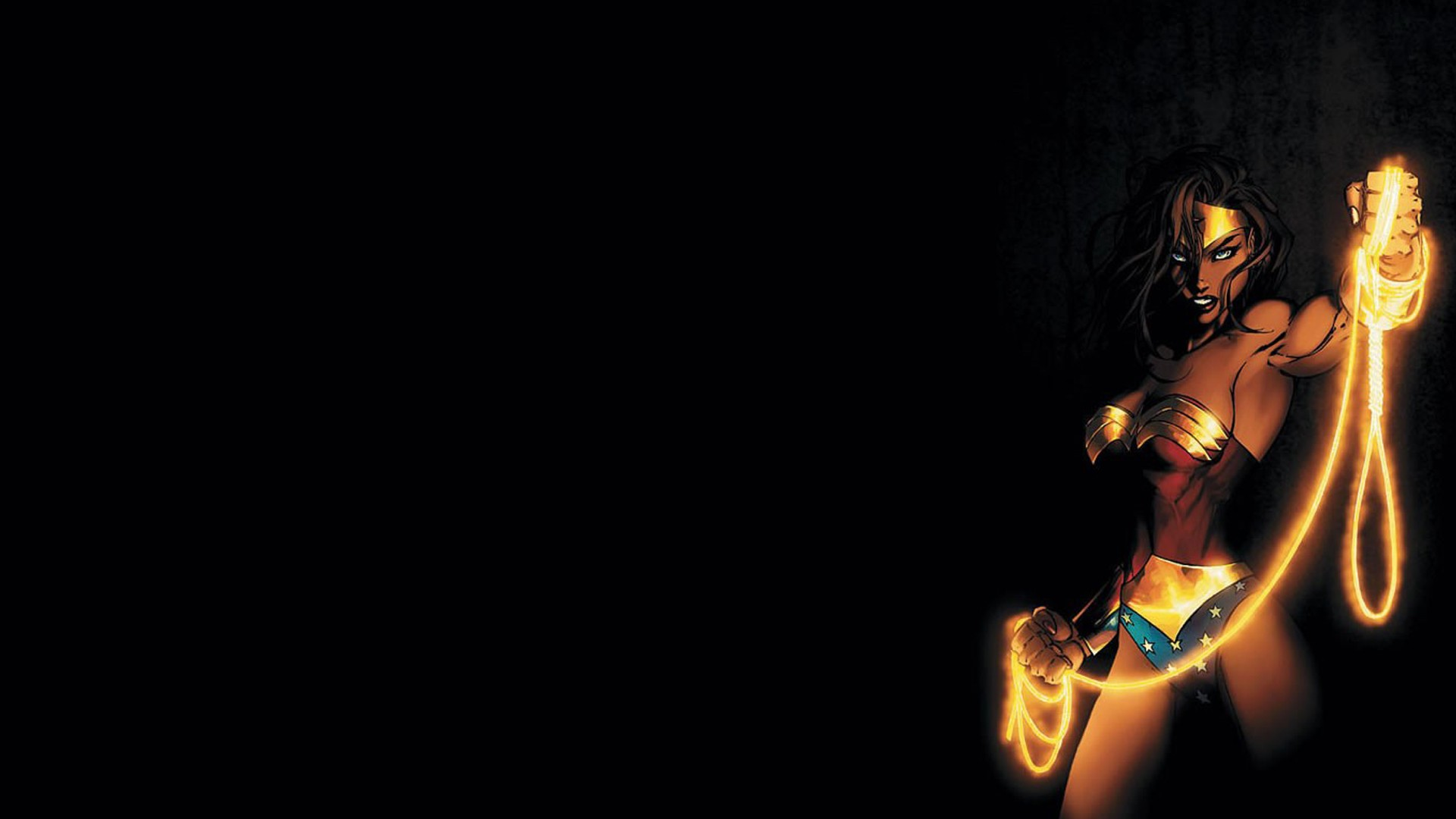 Wonder Woman Hd Wallpaper: Wonder Woman HD Wallpapers
