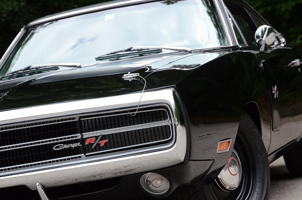 Dodge Charger 1970 Wallpaper Hd Car HD Wallpaper 1024x678