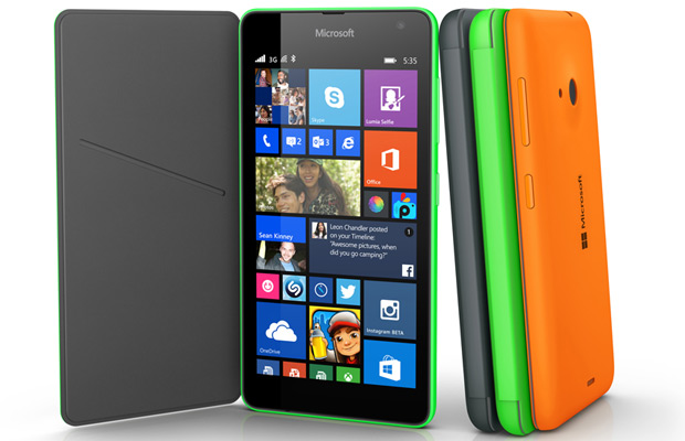 Download Microsoft Lumia 640 17 Hd Wallpaper Trendy
