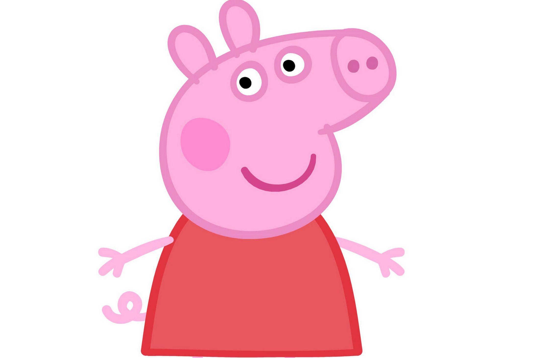 peppa pig 3663849 2197x1465