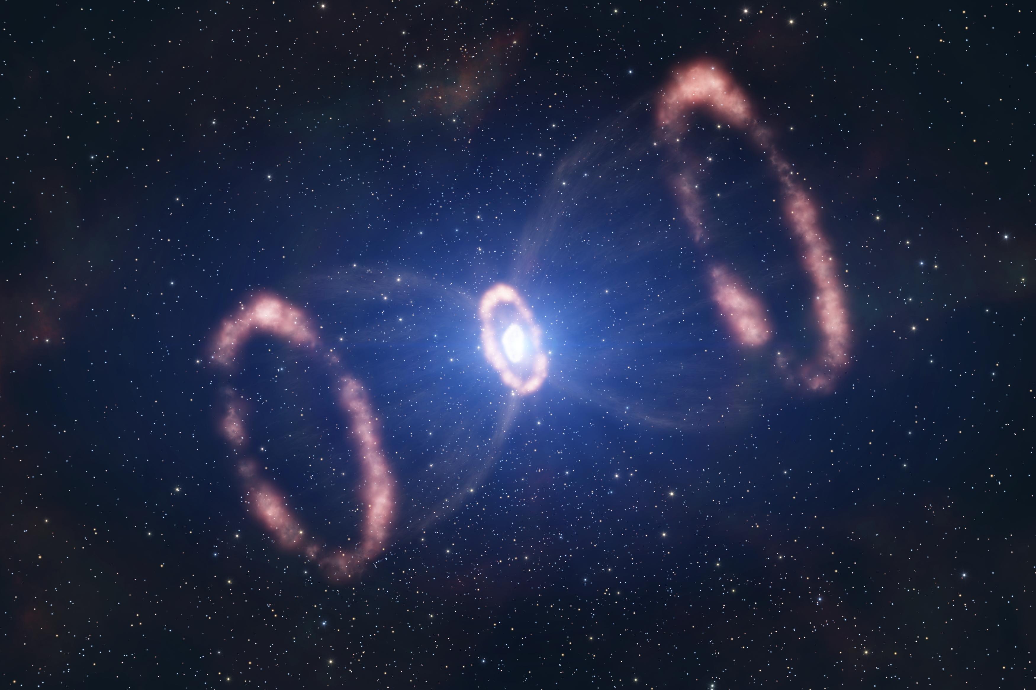 supernova Askipediacom 3500x2333