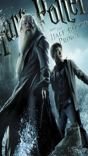 harry potter wallpapers screensavers harry potter Wallpaper 360x640