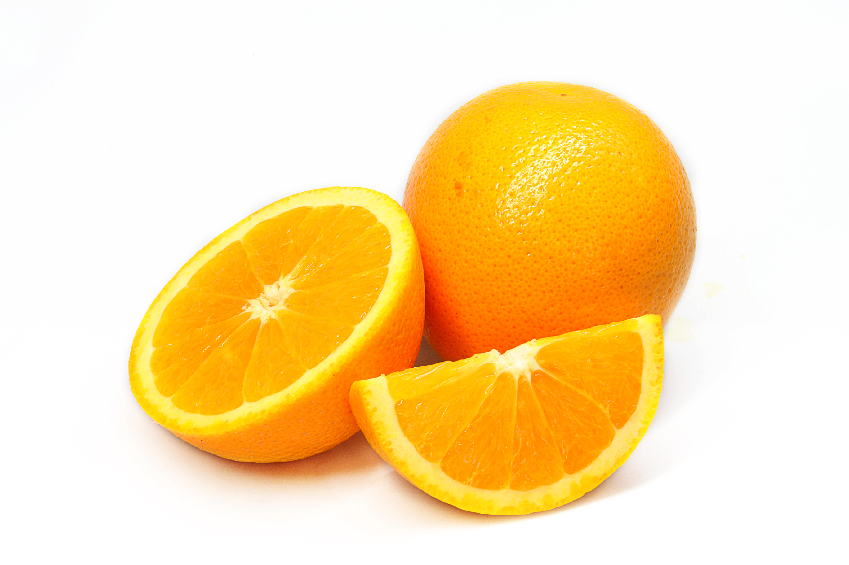 Orange images Orange Fruit HD wallpaper and background photos 2738x1825