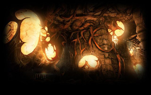Image   Styx Master of Shadows Background The World Treejpg   Steam 640x401