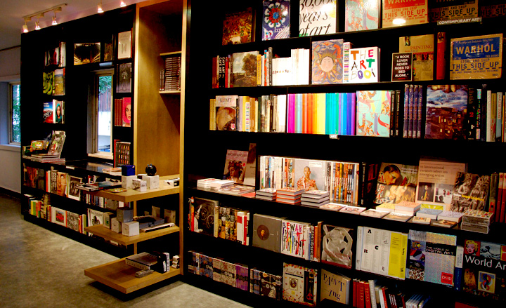 Indias latest crop of stores Lifestyle Wallpaper Magazine 720x439