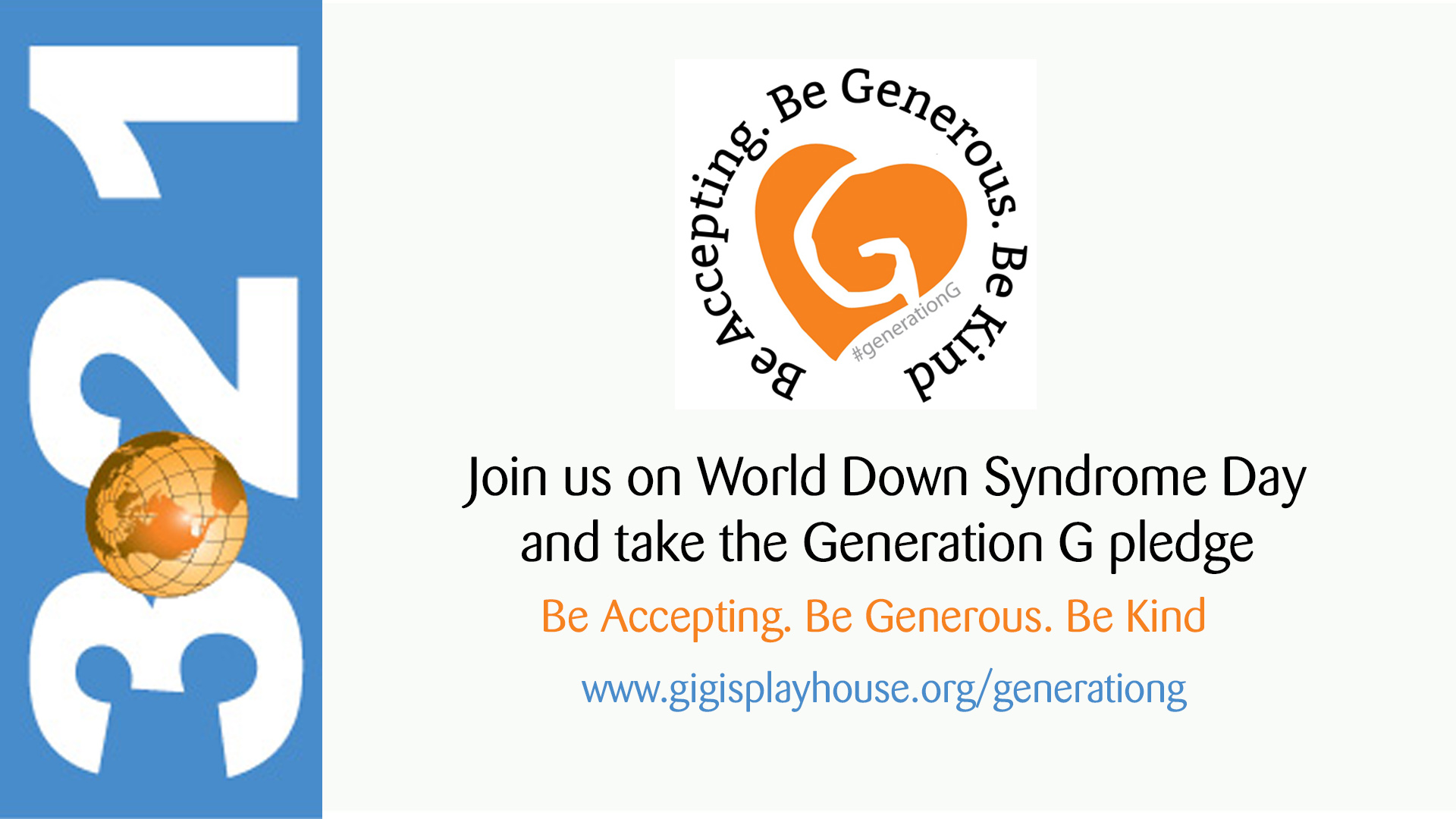 World Down Syndrome Day Celebration 3 7pm   Syracuse   Down 1920x1080