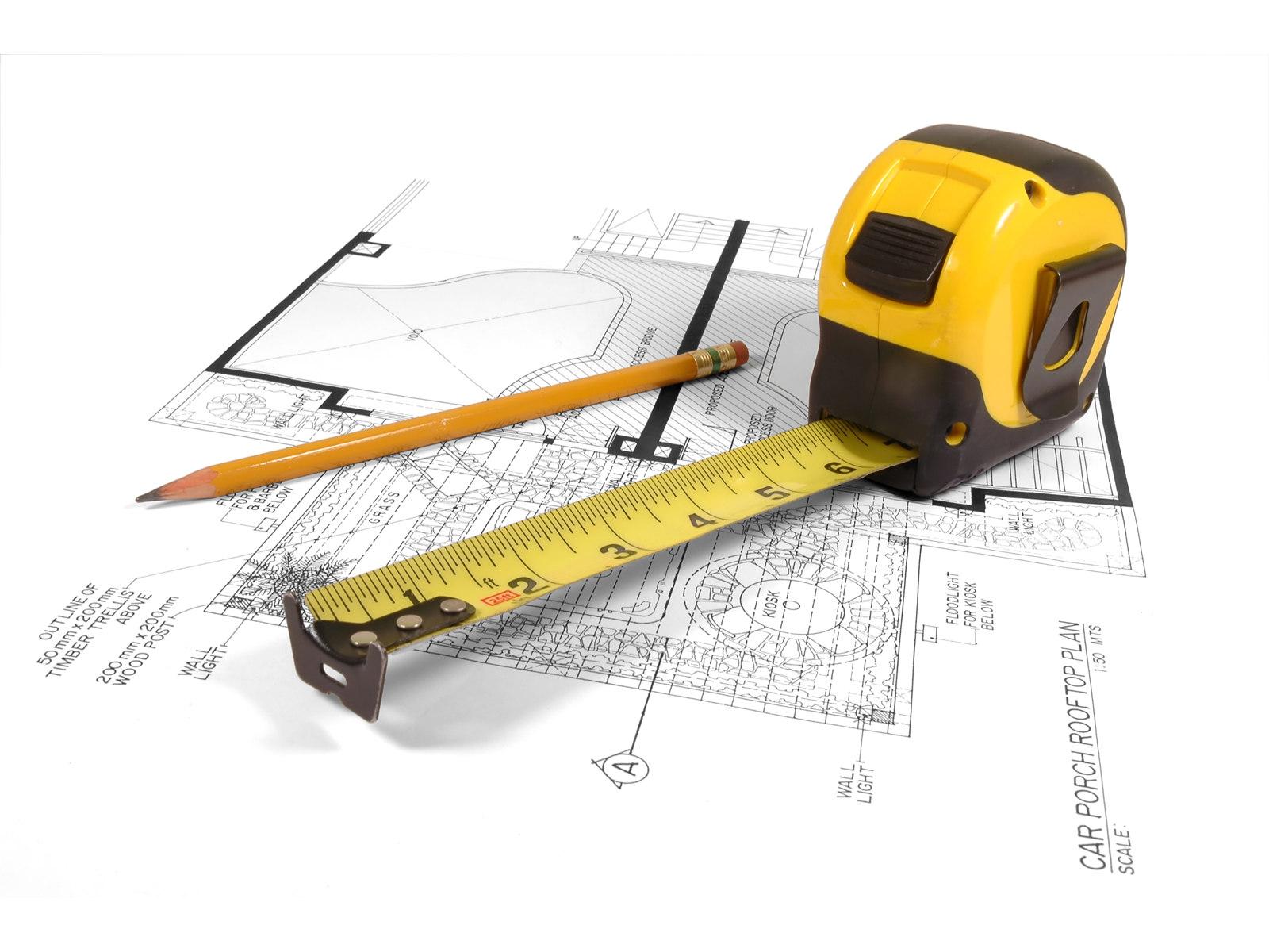 Civil Engineering Desktop Background Engineering pics 1600x1200