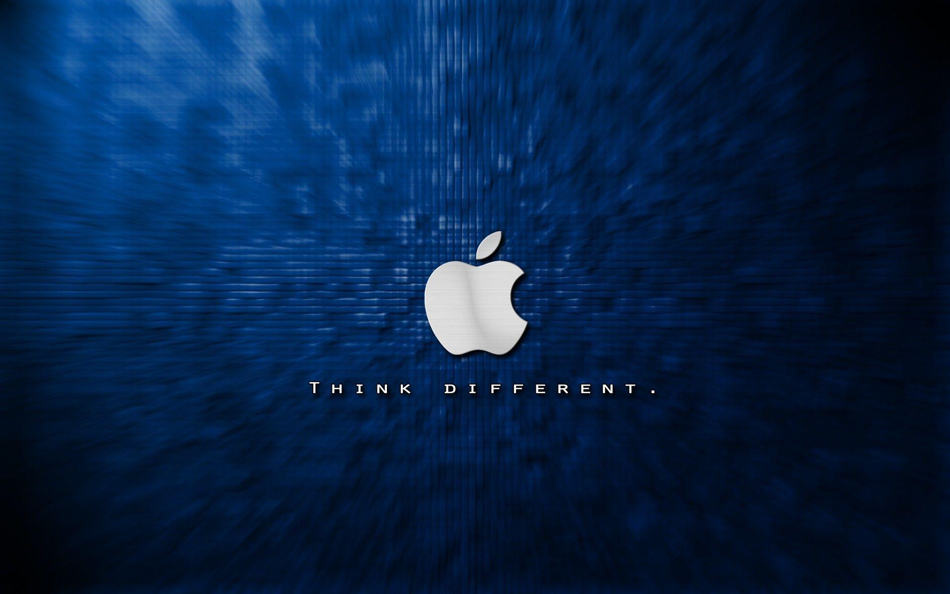 Hd Apple Wallpaper Images   Ultra Hd Ipad Pro Wallpaper 4k 1920x1200