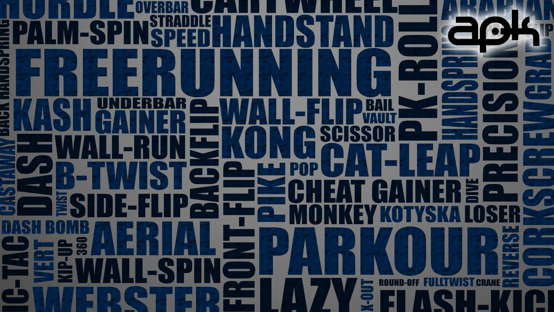Parkour Moves Wallpapers Parkour Moves Myspace Backgrounds Parkour 1920x1080