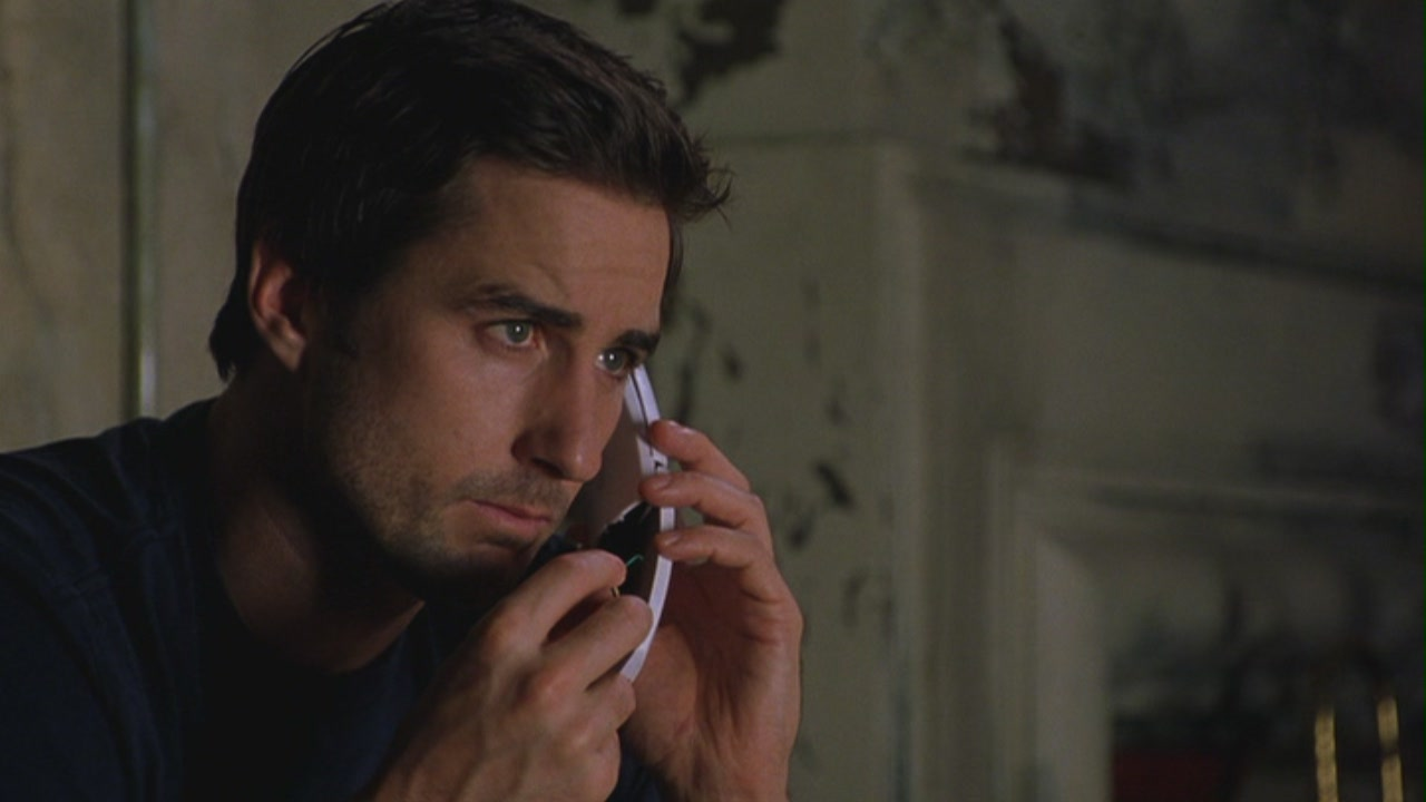 Luke Wilson images Luke Wilson in Alex Emma HD 1280x720