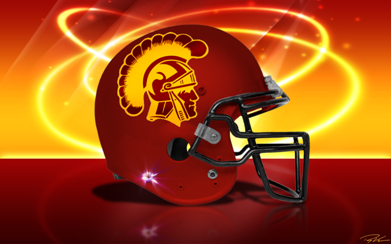USC TROJANS wallpaper   ForWallpapercom 1280x800