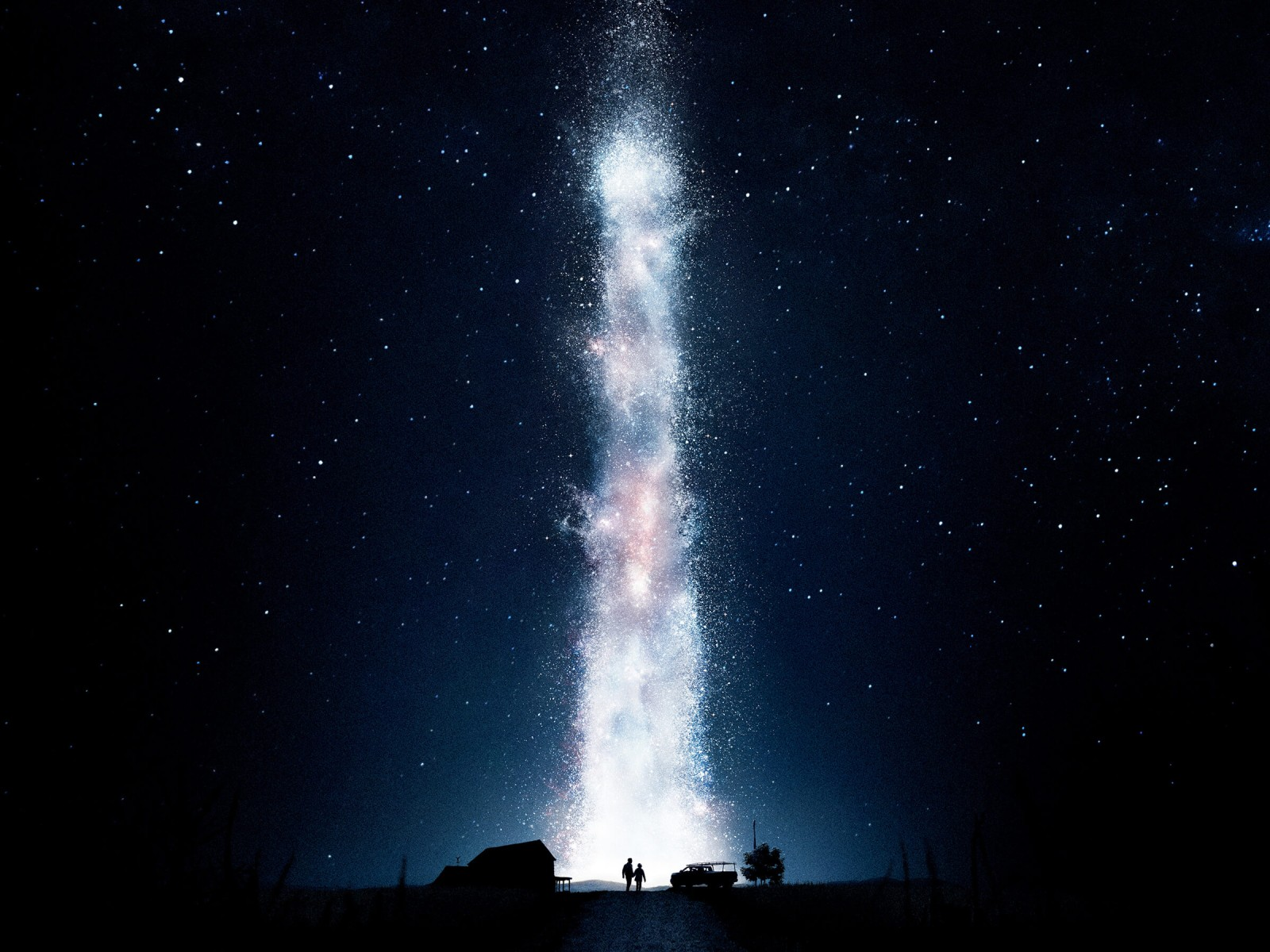 Interstellar 2014 HD wallpaper for 1600 x 1200   HDwallpapersnet 1600x1200