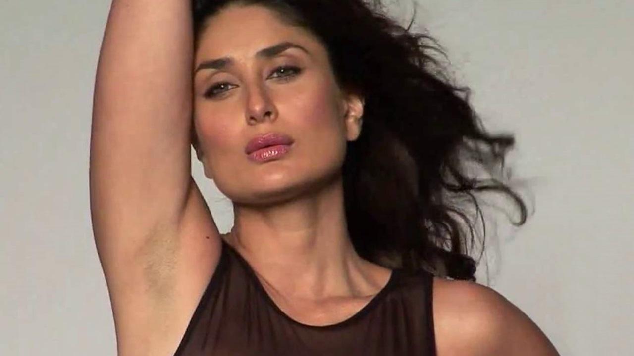 Kareena Kapoor 2015 PhotosHD WallpapersImagesPictures 1280x720