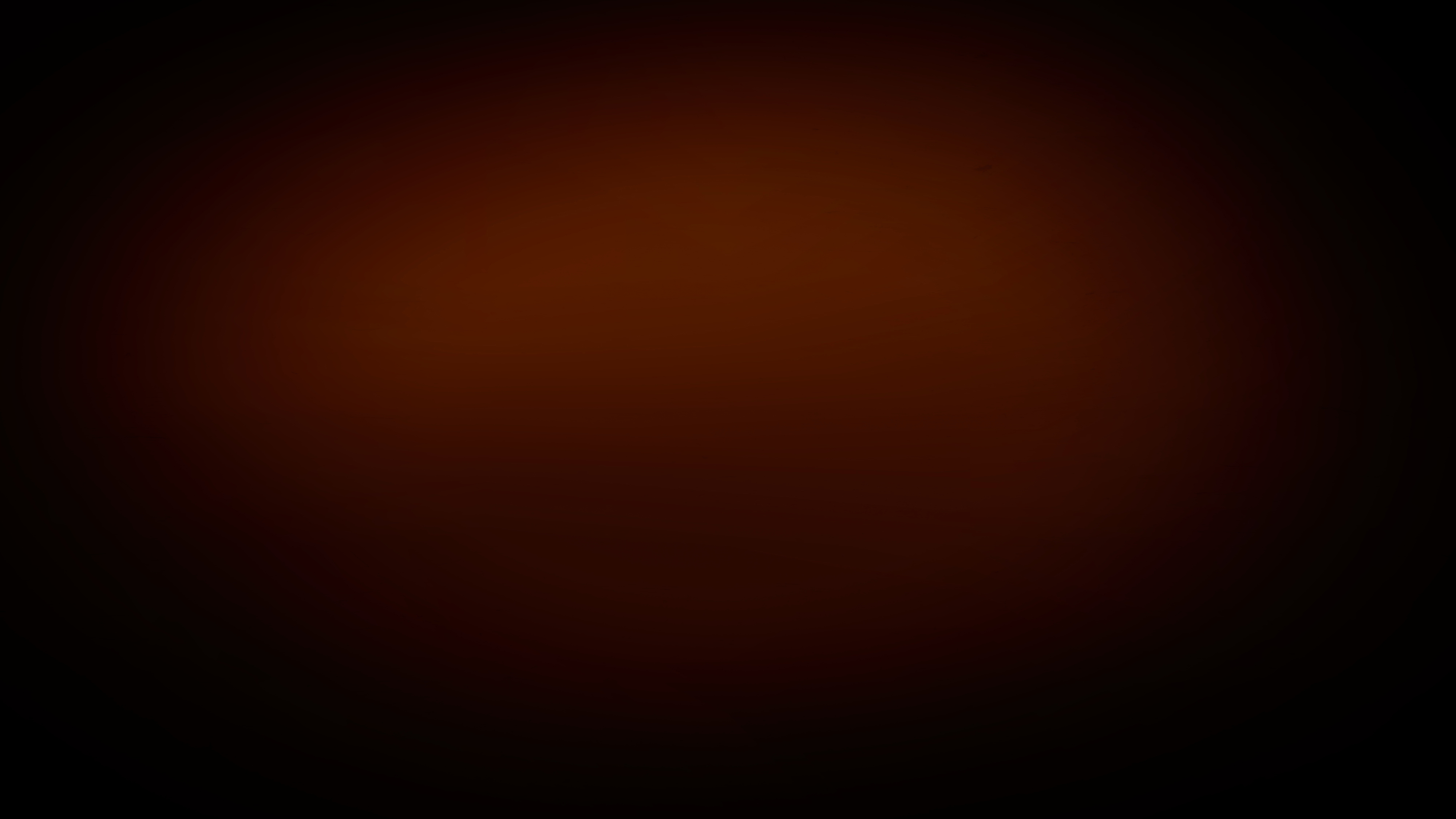 Black Brown Red Background Image 4000x2250