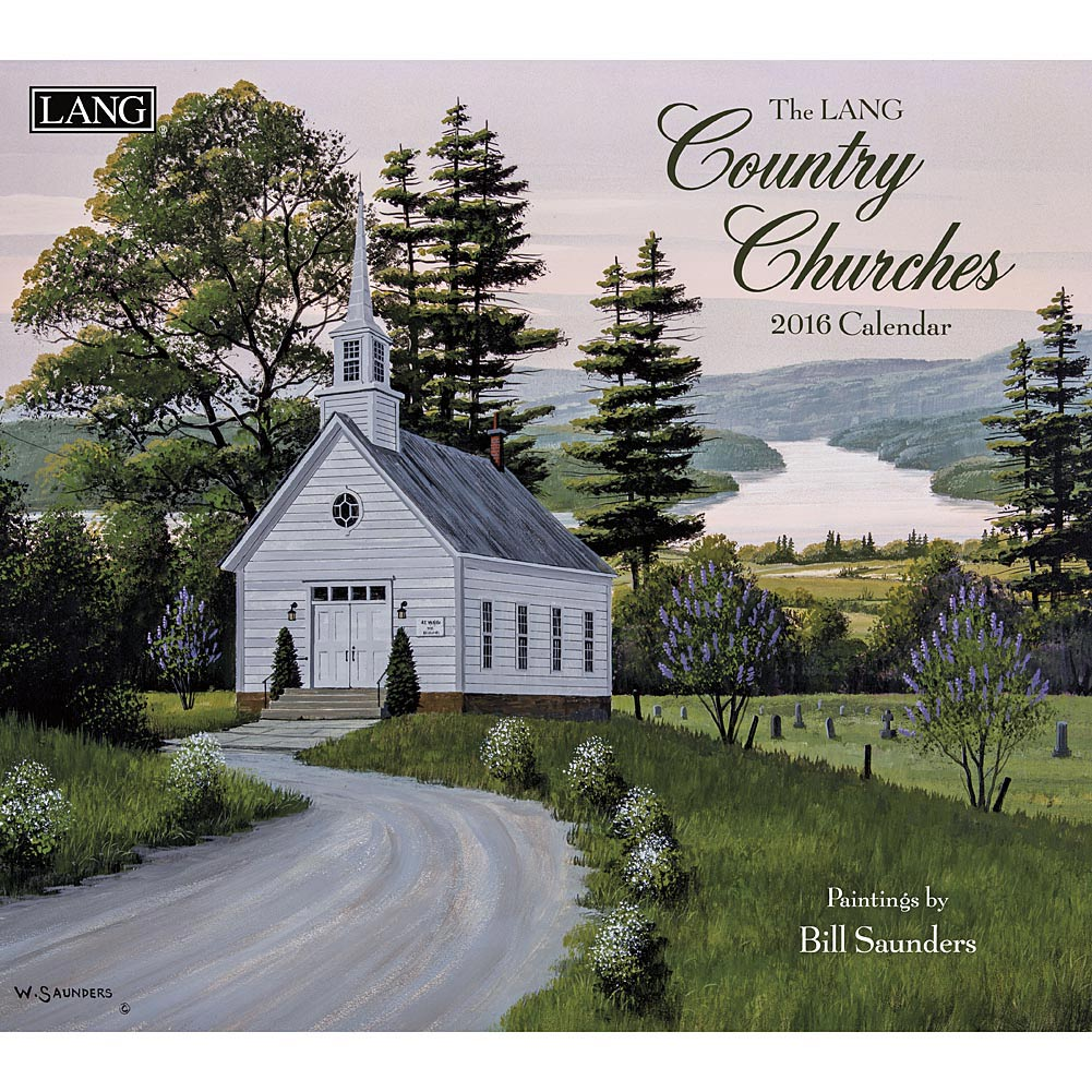 Home Religion Inspirational Christian Bill Saunders Country 1001x1001