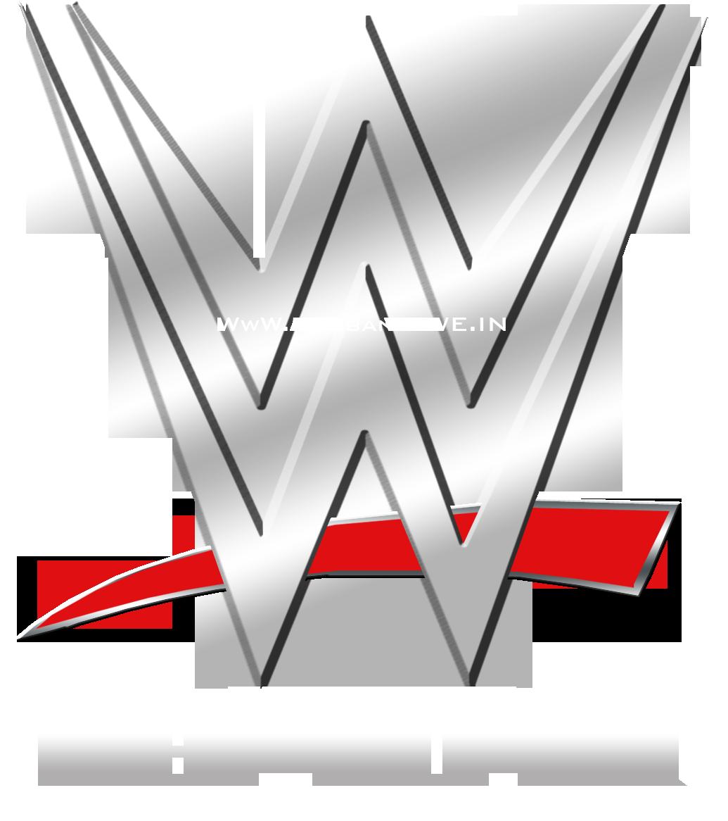 [50+] WWE Network Wallpaper on WallpaperSafari