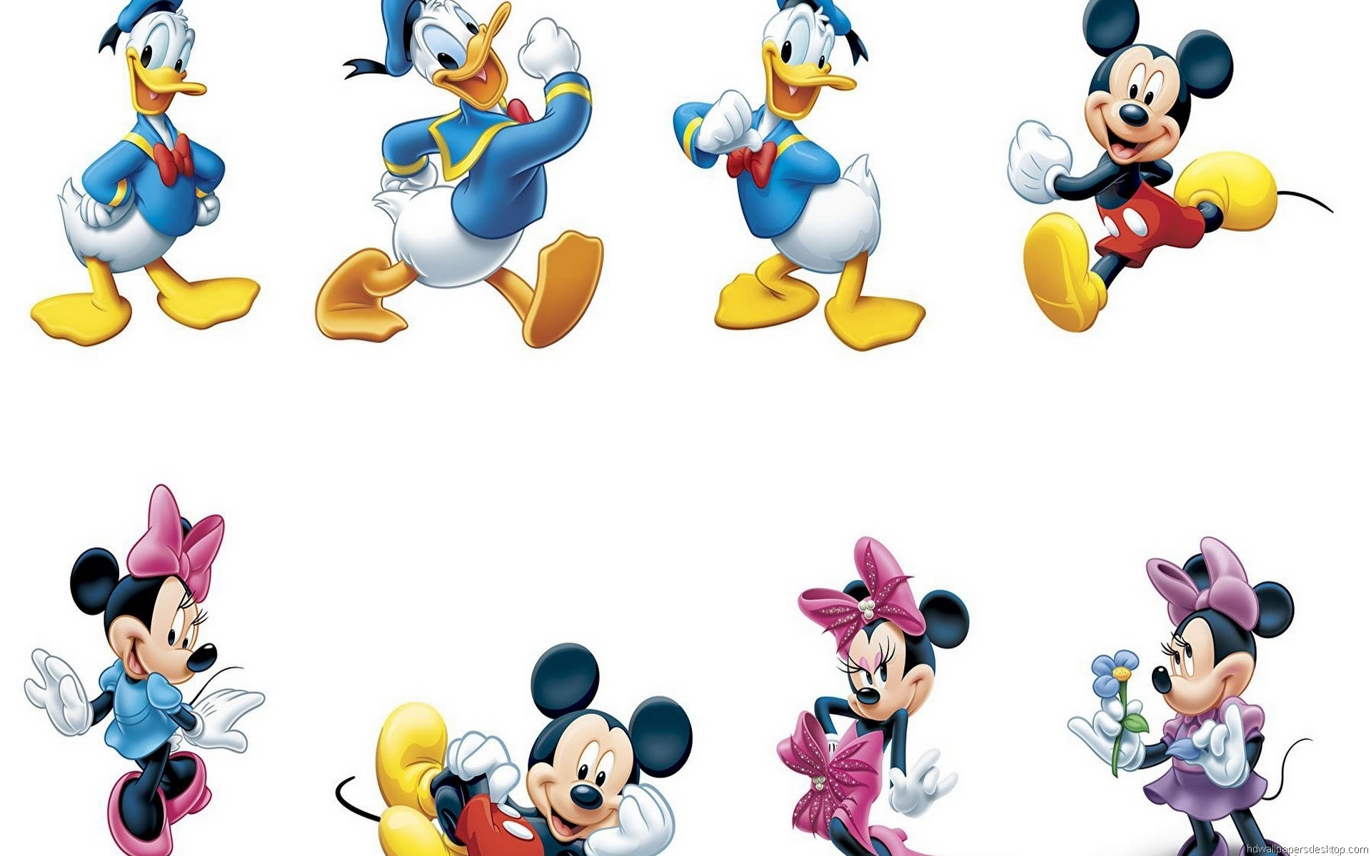 Cartoon Characters Background : Wallpaper of cartoon characters wallpapersafari