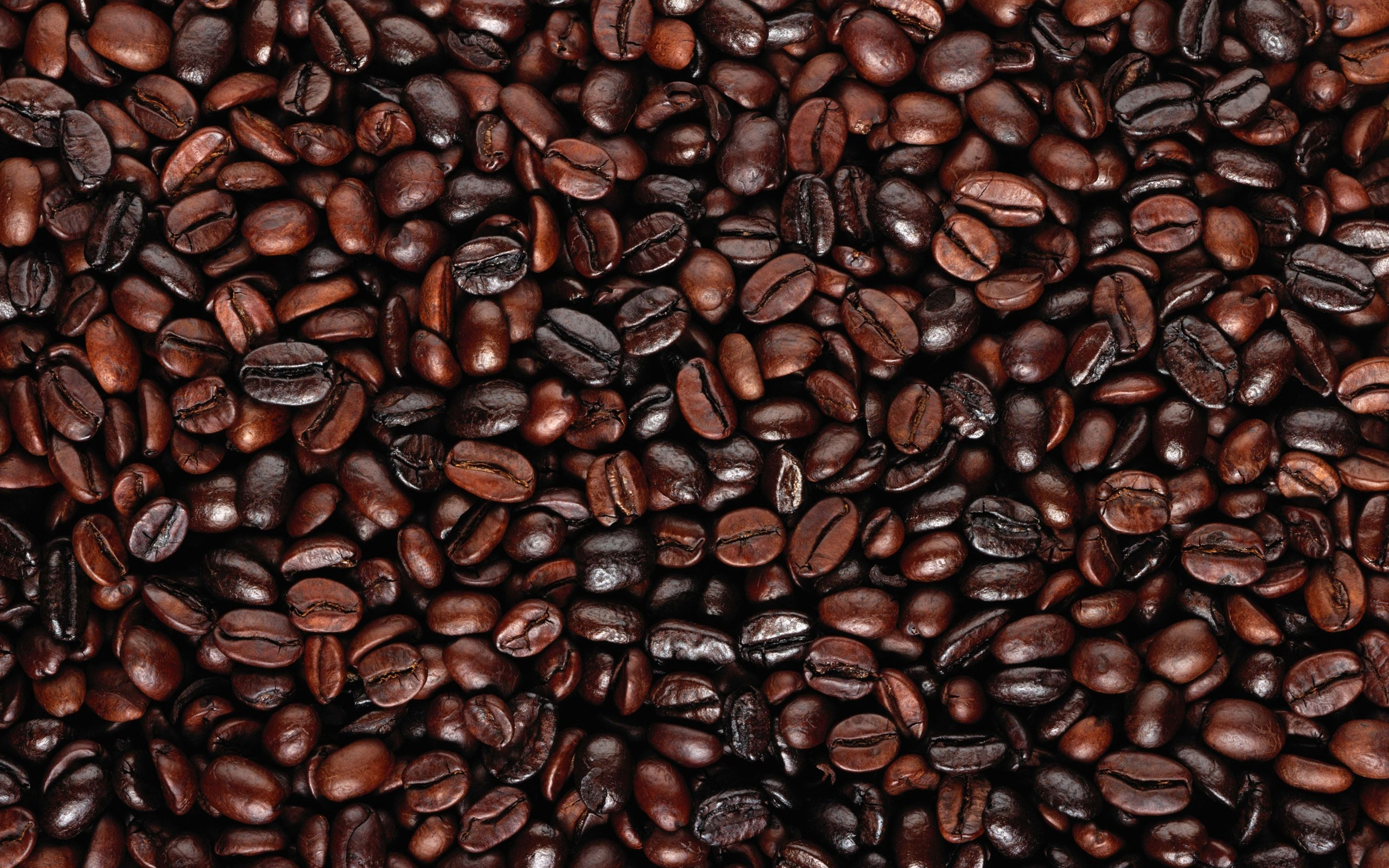 Coffee Background Wallpaper - WallpaperSafari