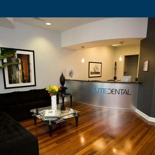 contemporary office dental office floor. contemporary office dental floor designs dentists hd wallpaper pictures top