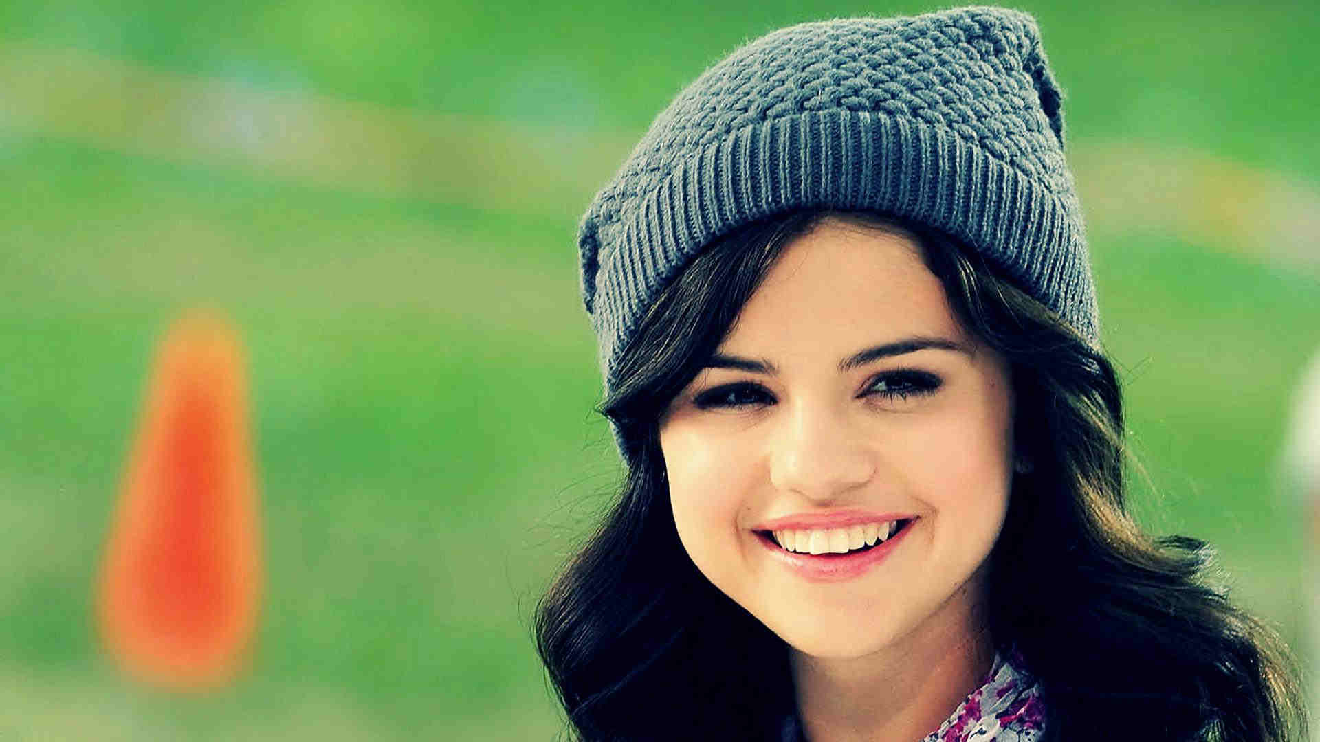 Selena Gomez Beautiful HD Wallpapers 2015 1920x1080