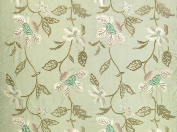 and wallpaper wallpaper designers guild angelique duckegg wallpaper 600x447